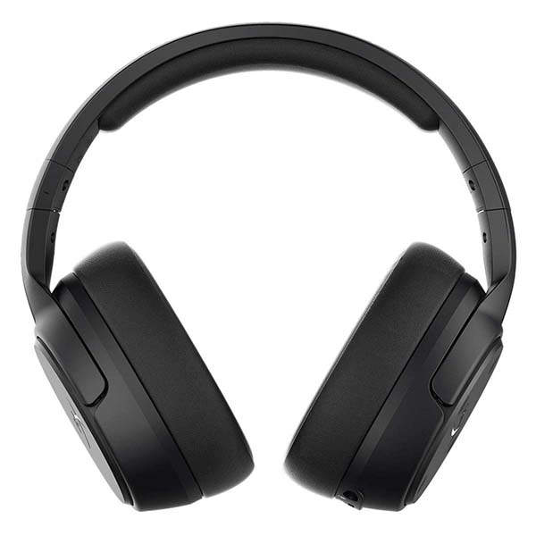 HyperX Cloud Flight S Wireless Gaming Headset with Detachable Microphone