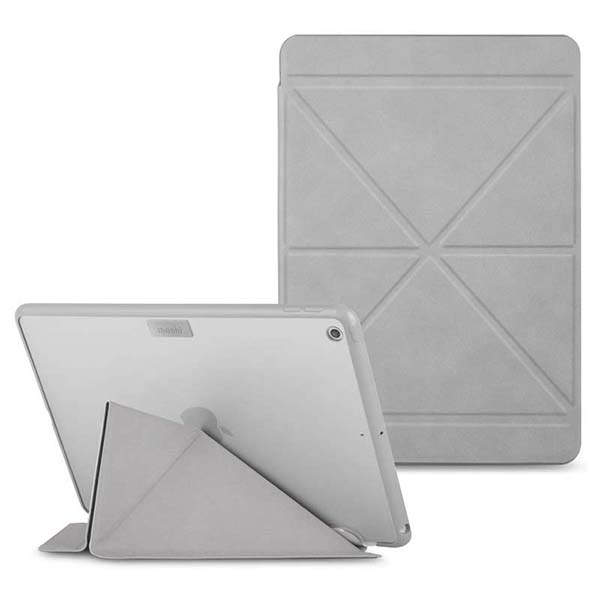 Moshi VersaCover Origami Inspired 10.2-Inch iPad Case