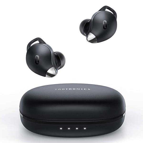 TaoTronics SoundLiberty 79 True Wireless Bluetooth Earbuds