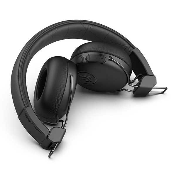 JLab Studio ANC Bluetooth Headphones