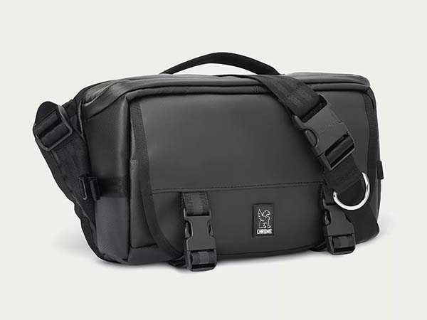 Moment Niko Camera Sling Bag