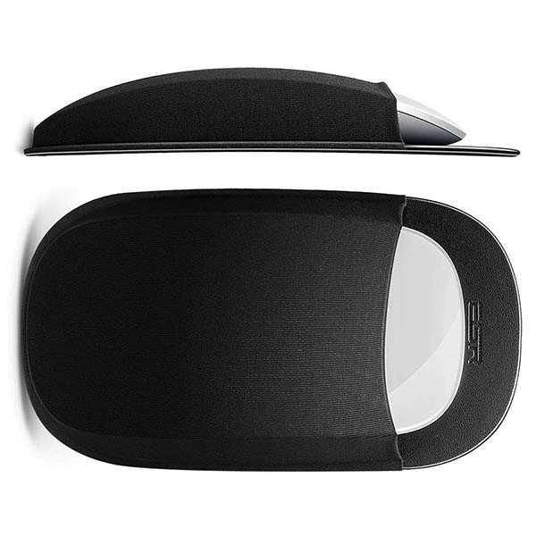 EAR Slim Mouse Holder for Apple Magic Mouse