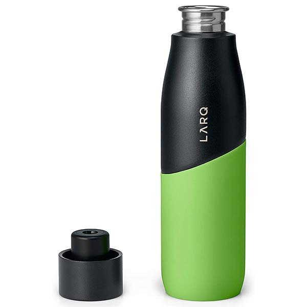 LARQ Bottle Movement Self-Cleaning Water Bottle