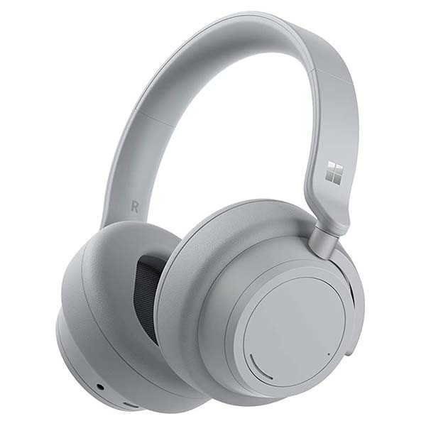 Microsoft Surface Headphones 2 ANC Bluetooth Headphones