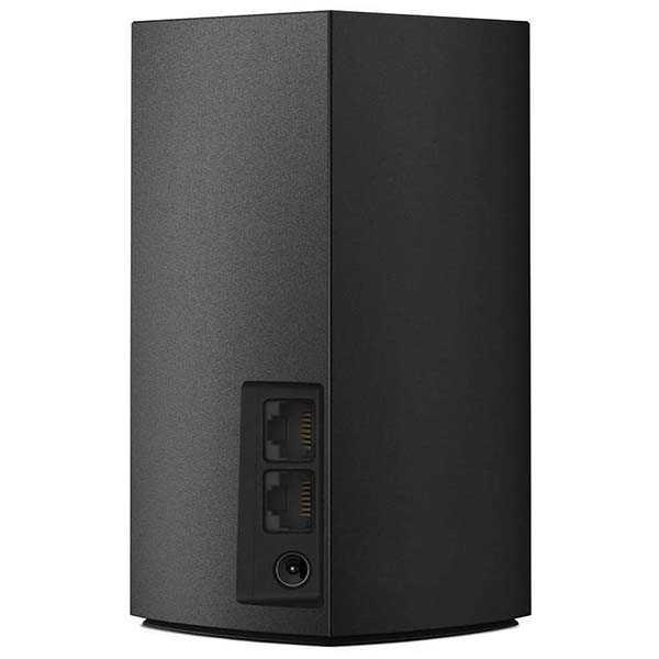 Linksys Velop MC3600 Mesh WiFi System