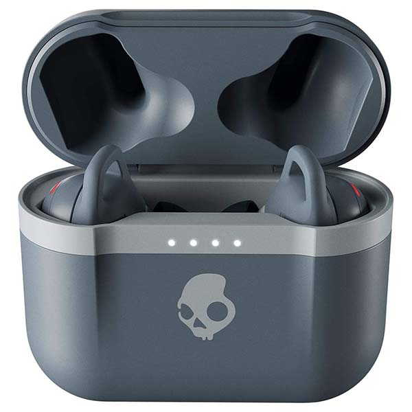 Skullcandy Indy Evo True Wireless Earbuds
