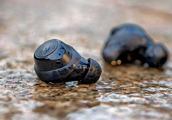 Anker Soundcore Life Dot 2 True Wireless Earbuds for Commute, Sports, Jogging and More