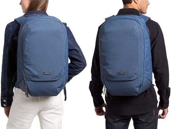 Bellroy Transit Backpack Plus Fits 15-Inch Laptops