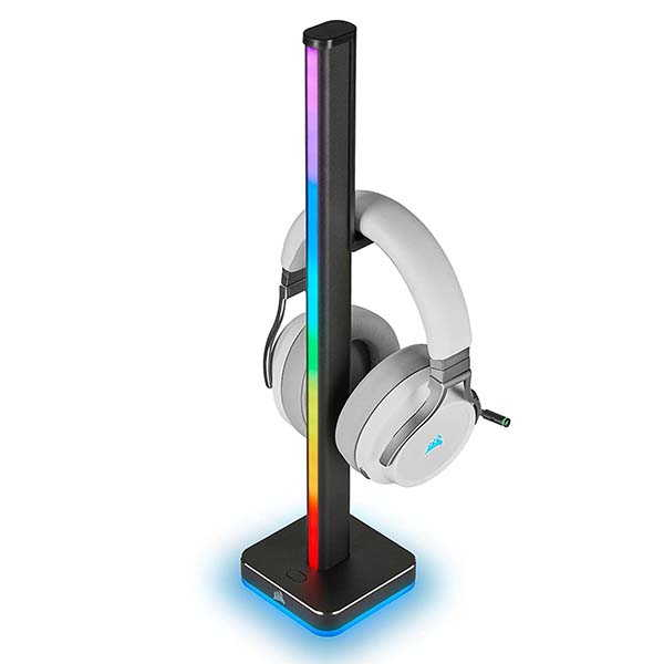 Corsair iCUE LT100 Smart LED Lighting Tower Starter Kit