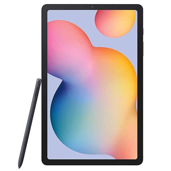 Samsung Galaxy Tab S6 Lite with S Pen