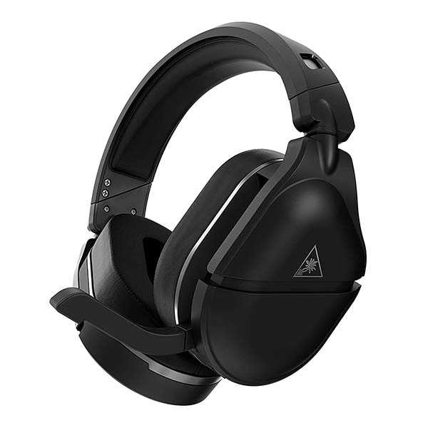 Turtle Beach Stealth 700 Gen 2 Wireless Gaming Headset with  Flip-to-mute Mic