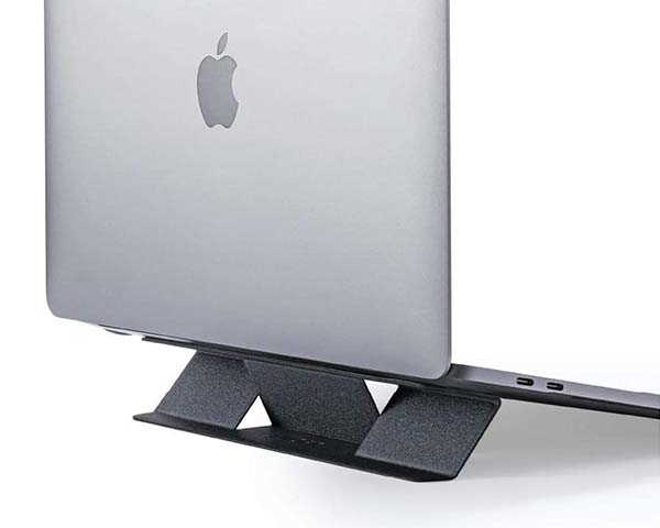 MOFT Invisible Laptop Stand Mini Version