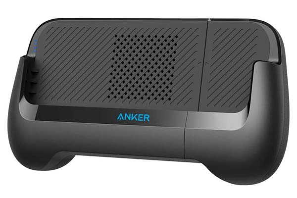 Anker PowerCore Play 6K Mobile Gamepad with Power Bank