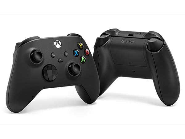 Xbox Core Wireless Controller with Share Button