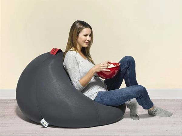 Yogibo PodX Star Wars Bean Bag