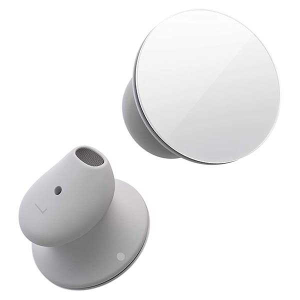 New Microsoft Surface Earbuds TWS Bluetooth Earbuds