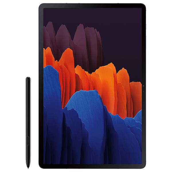 Samsung Galaxy Tab S7 Plus Android Tablet