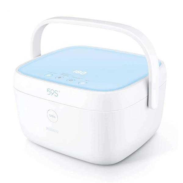 Hyper T5 Portable UV-C LED Sterilizing Box
