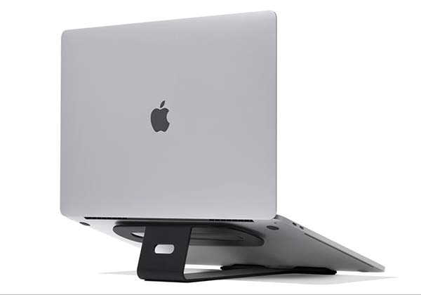 Twelve South ParcSlope iPad and MacBook Stand