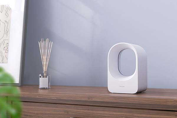 Victure Mesh WiFi System for Whole-Home Coverage