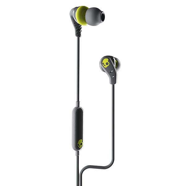 Skullcandy Set Sport Earbuds with USB-C/ Lightning Connector