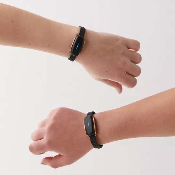 Bond Touch Long Distance Bracelet Set