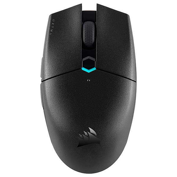 Corsair Katar Pro Wireless Gaming Mouse with Both Slipstream and Bluetooth Connectivity