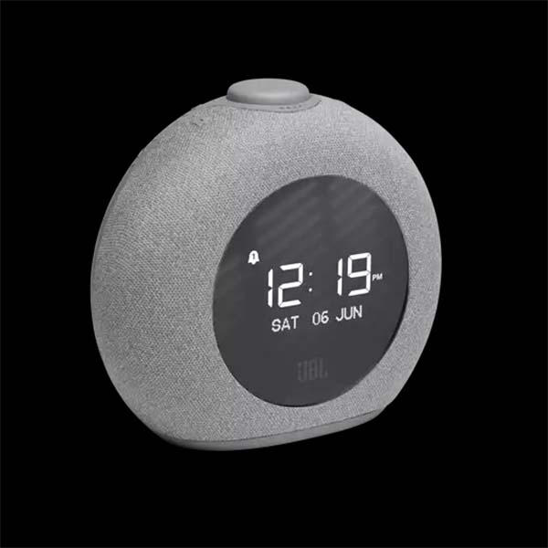 JBL Horizon 2 FM Bluetooth Radio Speaker with Alarm Clock