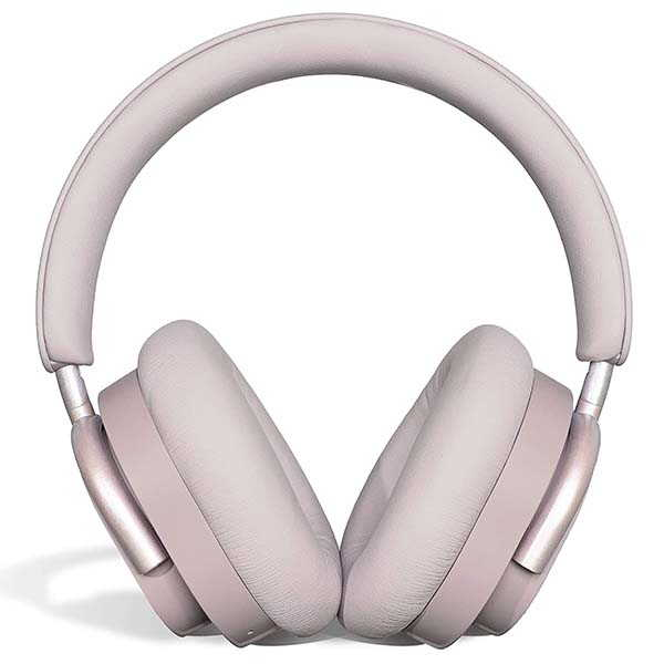 Know Calm Active Noise Cancelling Wireless Headphones