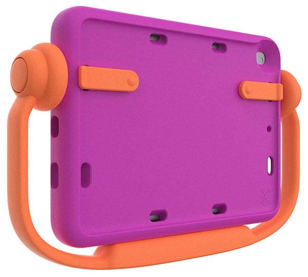 Speck Case-E Run 10.2-Inch iPad Case for Kids