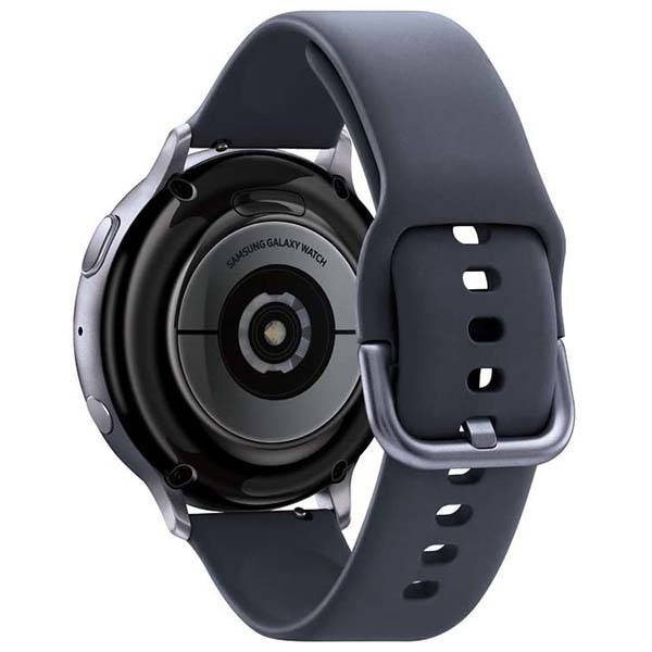 Samsung Galaxy Watch Active 2 Smartwatch with Fitness Tracking