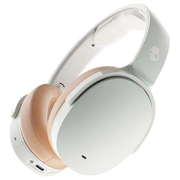 Skullcandy Hesh ANC Bluetooth Headphones with Ambient Mode