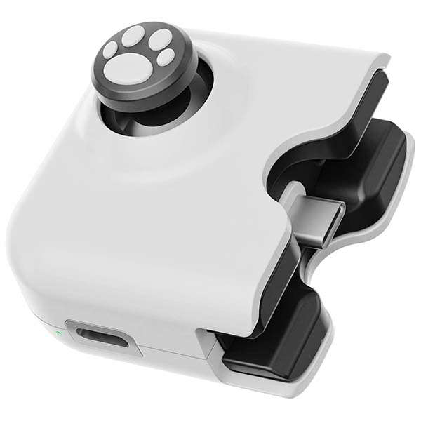 IFYOO Yao N1 Pro Mobile Joystick for Android and iOS