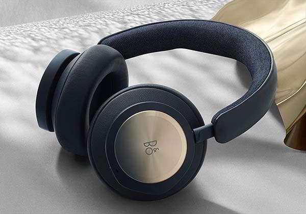 Bang & Olufsen Beoplay Portal ANC Wireless Gaming Headphones for Xbox Series X|S and Xbox One