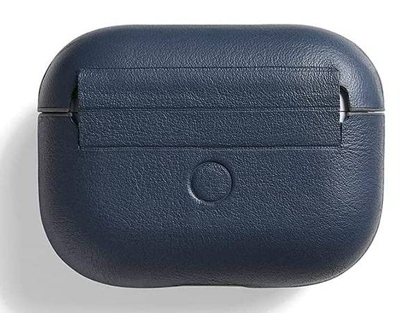 Bellroy Pod Jacket AirPods Pro Leather Case