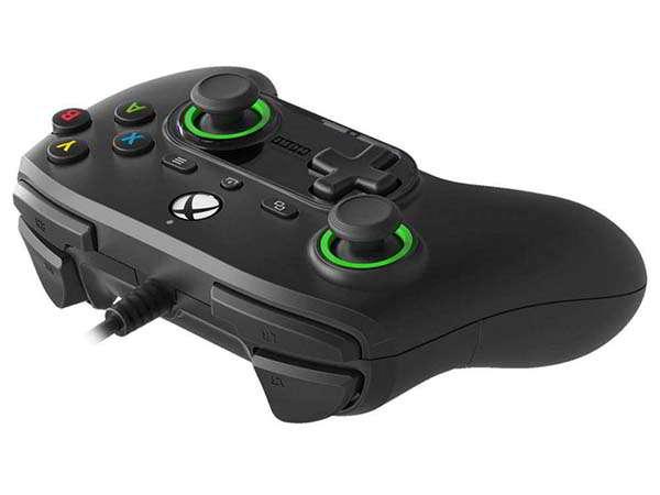 Hori Horipad Pro Wired Gamepad for Xbox Series X|S