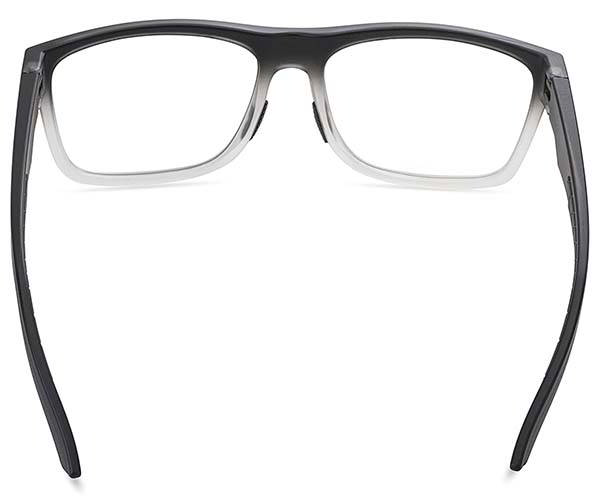 HyperX Spectre Mission Gaming Eyewear with TR-90 Frame