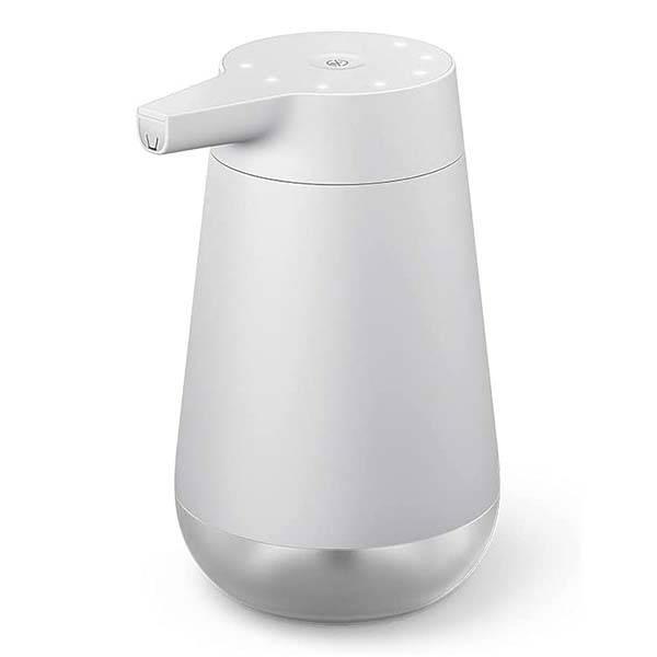 Amazon Smart Soap Dispenser Works with Alexa