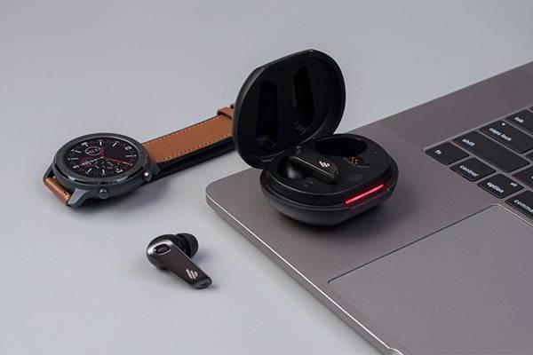 Edifier NeoBuds Pro HiFi ANC TWS Earbuds