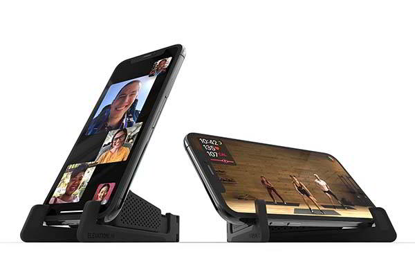 Elevation Lab GoStand Portable iPhone Stand