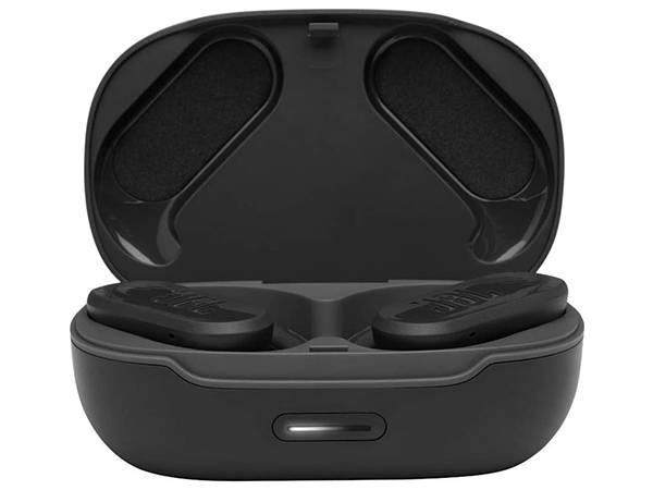 JBL Endurance Peak II Waterproof True Wireless Sport Earbuds
