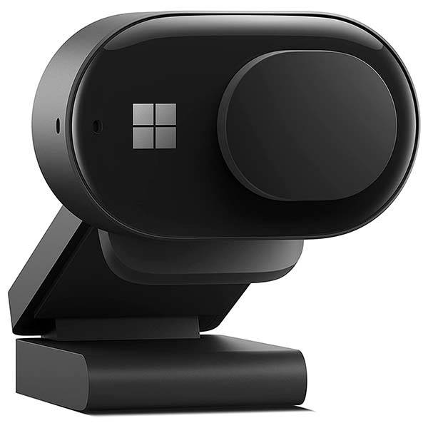 Microsoft Modern Webcam with HDR and True Look