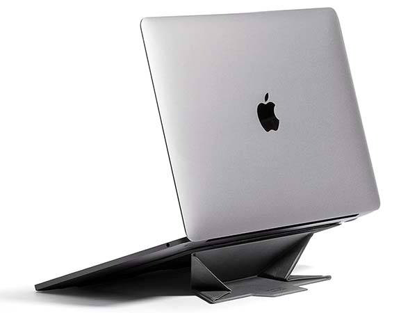 Native Union Rise Foldable Laptop Stand