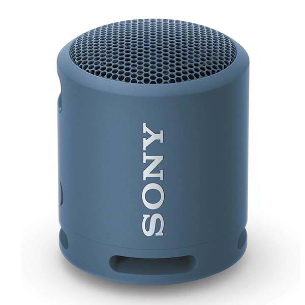 Sony SRS-XB13 Waterproof Portable Bluetooth Speaker with Extra Bass