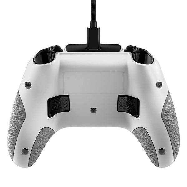 Turtle Beach Recon Wired Game Controller with 2 Mappable Buttons for Xbox and PCs