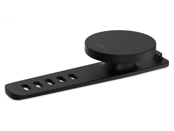 Belkin Fitness Magnetic Phone Mount with MagSafe Technology