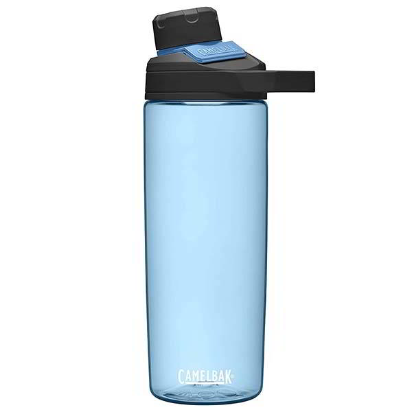CamelBak Chute Mag BPA Free Water Bottle Made with Magnetic Cap