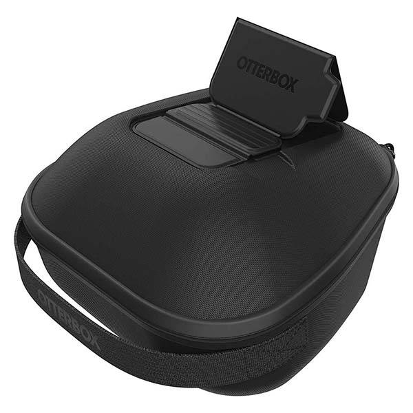 OtterBox Xbox Controller Carrying Case for Xbox Wireless Controllers
