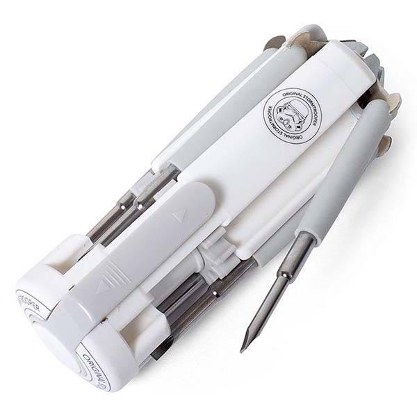 Star Wars Original Stormtrooper Multi-Tool