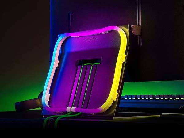 Razer Chroma RGB Light Strip Set